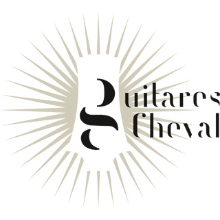 Franck Cheval Guitars