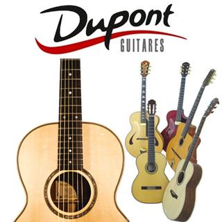Dupont Guitares