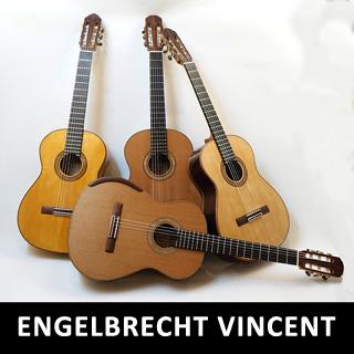 Vincent Engelbrecht