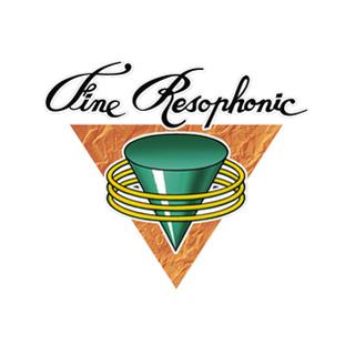 Fine Resophonic