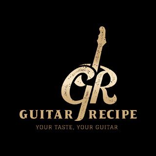 Guitar Recipe