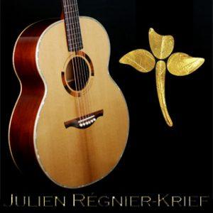 Julien Régnier-Krief