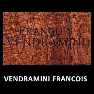 Vendramini François