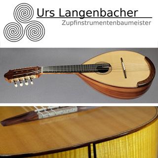Urs Langenbacher