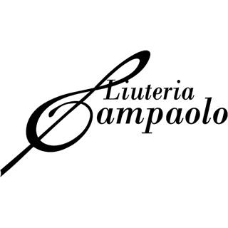 Liuteria Sampaolo