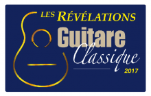Logo_revelations-2017