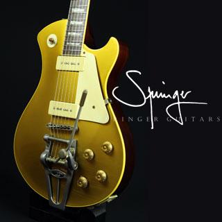 Springer Guitars