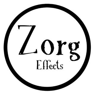 Zorg Effects