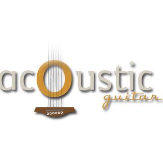 Acoustic&Jazz