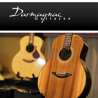 Eric Darmagnac