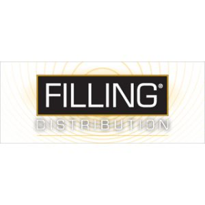 Filling Distribution