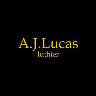 AJ Lucas