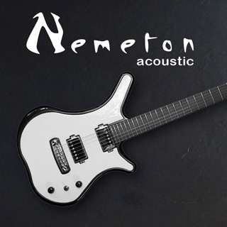 Nemeton acoustic