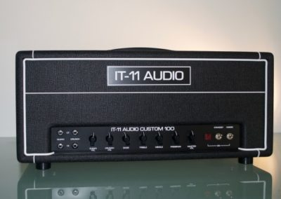 IT-11_Audio_Custom100-639x419