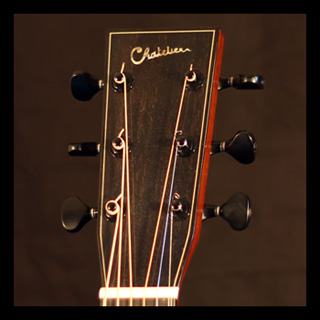 chatelier freres guitares
