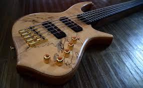 cortex bass 1