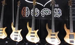cortex bass 2