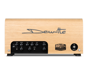 dewitte-wired-brute-supercharged-large-2