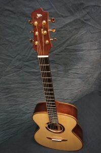guitare-jégu-florian-om-44-e1515530998220-199x300