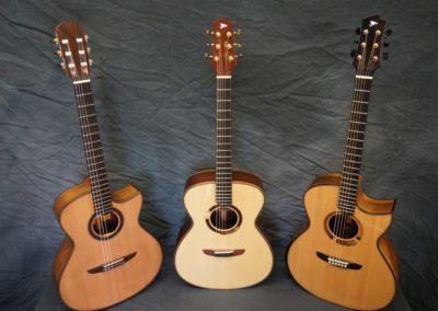 guitares-florian-jégu-luthier-1024x680