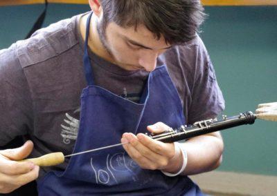 luthier-instrument-vent-itemm