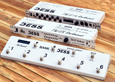 switcher-sélecteur-pour-guitare-et-basse-gérer-vos-pédales-d-effets-et-vos-amplis